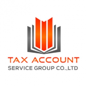 Tax Account Service Group